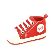 Kids Shoes Children Boy&Girl Shoes Sneakers Sapatos Baby Infantil Bebe Soft Bottom First Walkers 8 Colors