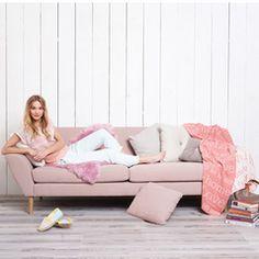 Zeit zum Relaxen: Sitzmöbel kaufen bei IMPRESSIONEN