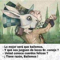 Libro Alicia En el Pais de las Maravillas :) Lewis Carroll