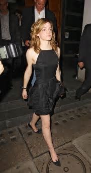 Image result for Emma Watson See Thru Panties