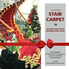 15 best jual carpet tile surabaya ud sahabat baliwerti no 72 images rh pinterest com