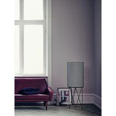 Lækker Dansk Design | Pedreda ABC von Gubi | online kaufen im stilwerk shop | ab € 219,-
