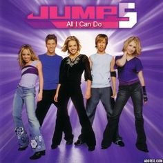jump5 song all i can do christian music artists summer songs contemporary christian music