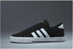 http://www.supershoesmarket.com/adidas-herr-adidas-neo-cloudfoam-groove-skor.html ADIDAS HERR ADIDAS NEO CLOUDFOAM GROOVE SKOR Only $86.00 , Free Shipping!