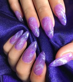 In seek out some nail designs and ideas for your nails? Listed here is our list of must-try coffin acrylic nails for trendy women. Oval Acrylic Nails, Almond Acrylic Nails, Summer Acrylic Nails, Aycrlic Nails, Hair And Nails, Toenails, Coffin Nails, Sailor Moon Nails, Kawaii Nails