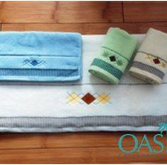 Hand Towels Wholesale #Hand #Towels #Wholesale @Oasis Towels
