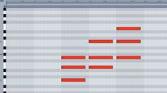 6 chord tricks for songwriters and producers | MusicRadar