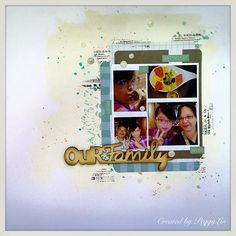 """I added """"Our Family"""" to an #inlinkz linkup!https://www.facebook.com/317782668381233/photos/a.318163648343135.1073741831.317782668381233/527045057454992/?type=3&theater"""