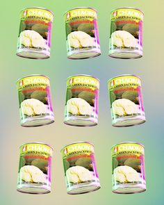<p>Chungking Express is an online photography exhibition by James Tolich.   In this series, Tolich analyzes how products found in a Chinese convenience store are eschewed of their intended purposes. Superimposed over extravagant colour palettes, foreign packaging is repositioned as a visual metaphor for the Asian metropolis and the neon soaked dreams it promises.  …</p>