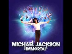 Michael Jackson -  Gone too soon Immortal (Official)