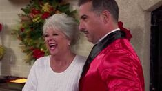 Happy Holidays from the Paula Deen Network! Subscribe today: http://www.pauladeen.com/subscriptions/