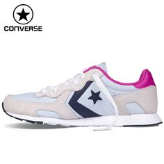 92.50$  Buy now - http://aliddb.worldwells.pw/go.php?t=32793695488 - Original New Arrival 2017 Converse 84 THUNDERBOLT ULTRA Women's  Skateboarding Shoes Sneakers