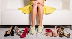A Beginner's Guide on How to Be Fashionable High Fashion Looks, All About Fashion, Pump Shoes, Style Icons, Winter Outfits, Dress Shoes, Fashion Tips, Fashion Trends, Summer Dresses