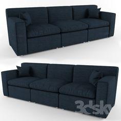Sofa BM Style Group srl Linea Italia ORBETELLO
