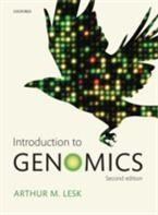 Prezzi e Sconti: #Introduction to genomics  ad Euro 58.44 in #Libri #Libri