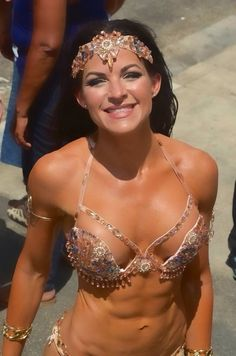 Carnival2014