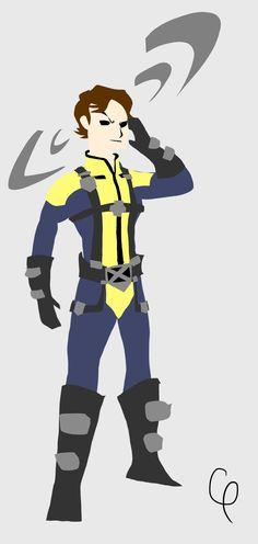 Professor X (X-men: First Class movie version) Science Fiction Art, Fun Comics, Xmen, Tigger, Professor, Disney Characters, Fictional Characters, Comic Books, Fandoms