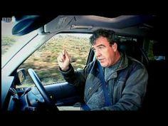 ▶ Disco Climbing Challenge part 1 - Top Gear - BBC - YouTube