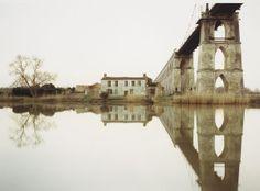 Elger Esser   Tonnay   France   1997