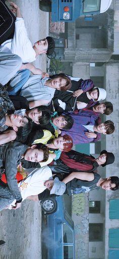 Seventeen Wallpaper Kpop, Seventeen Album, Seventeen Memes, Seventeen Jun, Seventeen Wallpapers, Carat Seventeen, Woozi, Wonwoo, Jeonghan