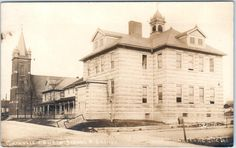 61 great history blackford county indiana vintage and antique rh pinterest com