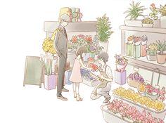 Persona Crossover, Ren Amamiya, Shin Megami Tensei Persona, Akira Kurusu, First Animation, Persona 4, Best Waifu, Tokyo Ghoul, Manga