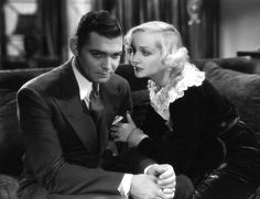 No Man of Her Own 1932 Romantic drama starring Clark Gable and Carole Lombard as a married couple in their only film together, several years before their own legendary marriage in real life. Classic Actresses, Classic Movies, Actors & Actresses, Hollywood Star, Classic Hollywood, Vintage Hollywood, True Love Couples, Victorian Photography, It's All Happening