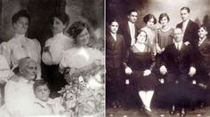 Sephardic Jews invited back to Spain after 500 Years