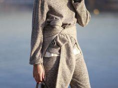 STYLEmag-blogger Maria Skappel Holzweiler elsker denne stilen.