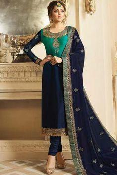 Shadi Dresses, Eid Dresses, Indian Dresses, Indian Outfits, Indian Clothes, Pakistani Dresses, Bridal Dresses, Fashion Dresses, Churidar Suits