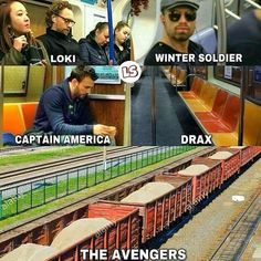 I have over a thousand memes on my phone for marvel so why the fuck n… brasileiros vingadores Marvel Jokes, Marvel Dc Comics, Marvel Avengers, Math Comics, Funny Marvel Memes, Dc Memes, Avengers Memes, Funny Memes, Loki