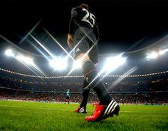 Epic-Soccer-Training-Review-3.jpg (460×360)
