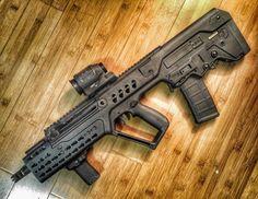 Summon this (or something like it) on amazon.com: http://amzn.to/1MnNAqJ Cause you guys are probably tired of seeing my ugly mug on here. Heres a little #tavorthursday #gunporn #gunshinestate #dailybadass #gunsdaily #dtom #gunfighter #gunporn #gunstagram #gunchannels #gunshow #gunsallowed #tavor #iwitavor #rifle #manticorearms #BCM #556 #223 #sickguns #sickgunsallday #gunshow #trijicon #strikeindustries by pewfessional https://www.instagram.com/p/_ZV5LeEsCE/ Step your gun and knife game up…