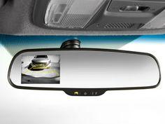 Multi Angle Rearview Camera 2015 Fit | Las Vegas Honda Dealers | 2015 Honda  Fit