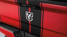 2013 Ram 1500 trucks and accessories www.caseberemotor.com