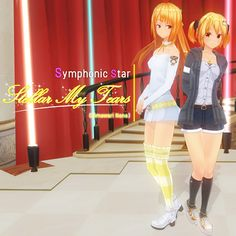 find out more about symphonic activity, music, video, picture, etc. at : https://symphonicstar.blogspot.com/