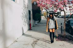 aimee_song_grey_sweater_suede_thigh_high_boots