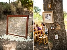 rustic succulent wedding | Carmen Salazar Photography-07