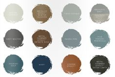 Dulux Construct offers a neutral palette with shots of metallics, bringing a feeling of raw materials throughout your space. Dulux Paint, Neutral Palette, Color Trends, Dusk, Illusions, Eyeshadow, Clouds, Wall Finishes, Raw Materials