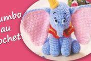 Mesmerizing Crochet an Amigurumi Rabbit Ideas. Lovely Crochet an Amigurumi Rabbit Ideas. Love Crochet, Crochet For Kids, Crochet Crafts, Crochet Yarn, Crochet Projects, Vintage Crochet, Crochet Eyes, Crochet Doll Pattern, Crochet Patterns Amigurumi