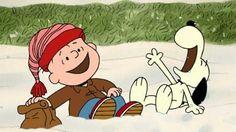 PeanutsSnoopy