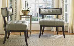 Kensington Place | Lexington Home Brands