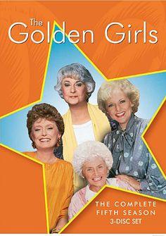 Golden shower girls dvd