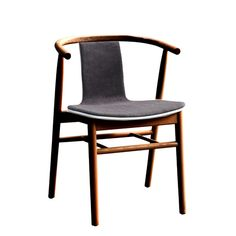 Leona Side Chair