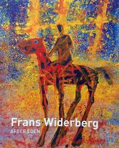 frans widerberg paintings - Google Search Figurative, Cool Art, Abstract Art, Paintings, Horses, Artists, Contemporary, Canvas, Google Search