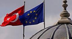 اجتماع وزاري تركي- أوروبي الأسبوع المقبل لبحث انضمام تركيا للاتحاد الاوروبي #الإذاعة_التونسية #الأخبار  بوابة الإذاعة التونسية | اجتماع وزاري تركي- أوروبي الأسبوع المقبل لبحث انضمام تركيا للاتحاد الاوروبي  اجتماع وزاري تركي- أوروبي الأسبوع المقبل لبحث انضمام تركيا للاتحاد الاوروبي #الإذاعة_التونسية #الأخبار...
