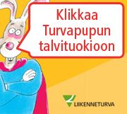 Liikenneturva Science Art, Science And Nature, Preschool, Writing, Education, Historia, Science And Nature Books, Kindergarten, Teaching