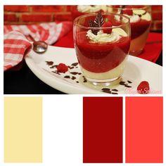 #color #colorpalette #colorpalettes