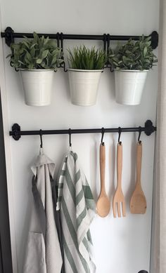 Dining Room Decor. Ikea Fintorp. Barn wood letters. Cotton stems. Greenery. Touch of color. Decor tips.