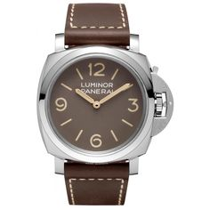 Panerai [NEW][LIMITED 1000][全新限量1000支] Luminor 1950 3 days Acciao 47mm PAM 663 (Retail:HK$78,600) ~ OUR PRICE: HK$66,600.  #PANERAI #PAM663 #PAM_663   #PAM00663    #Luminor1950  #Luminor_1950  #PANERAI_Luminor_1950  #PANERAILuminor1950   #PaneraiLimited